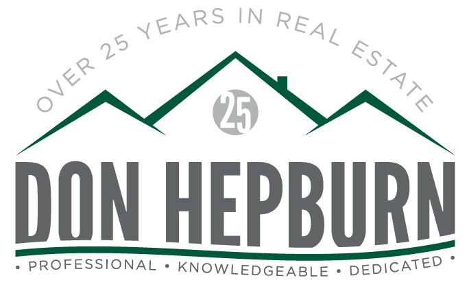 Don Hepburn Realty